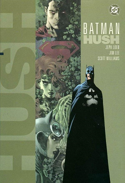 Batman-Hush (cover).png