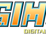 List of Digimon video games