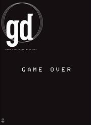 Game Developer June-July 2013 Cover.png