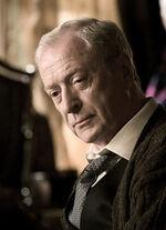 Alfred Pennyworth (Michael Caine).jpg