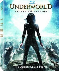 UnderworldFilmsCover