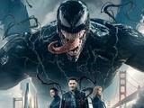 Venom (2018 film)