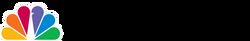 MSNBC 2015 logo