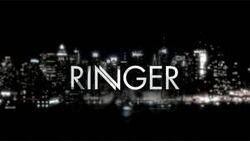 RingerOpening