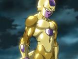 Golden Frieza
