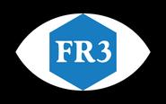 FR3 logo 1986