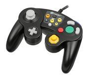 LodgeNet-Nintendo-GameCube-Controller
