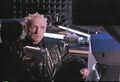 Dennis Hopper as Koopa.jpg