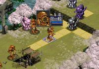 Sakura Wars 1 screenshot B.png