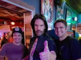 Billy Mitchell (video game player)