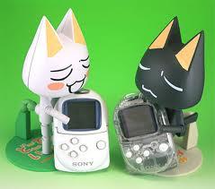 Toro and Kuro