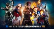 DC on The CW.jpg