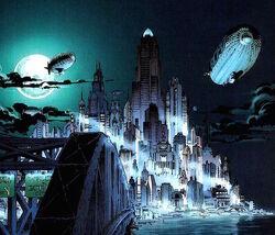 GothamCity1