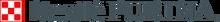 Nestlé Purina Petcare Corporate Logo
