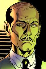 Alfred Batman Vol 1 647