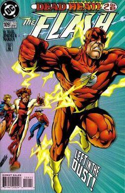 Flash109
