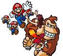 Pauline (Super Mario)