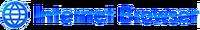 Wii U Internet Browser logo