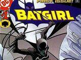 Batgirl (comic book)