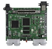 Nintendo-N64-Motherboard-Top