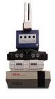NintendoStack