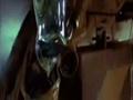 SMB film Bowser goop.PNG