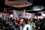 Netflix booth (36079051696)