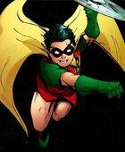Robin-Grayson-Batman682