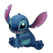 Stitch KH
