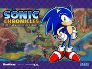 Sonic2 1600x1200
