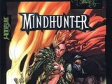 Mindhunter (comic book)