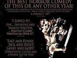 Dance of the Dead (film)