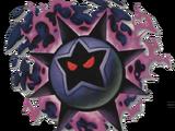 Dark Star (Super Mario)
