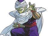 Piccolo (Dragon Ball)
