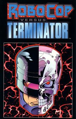 Robocop VS Terminator.jpg