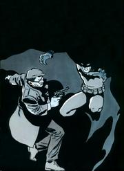 Batman407