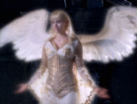 Angel Callisto
