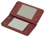 Nintendo-DSi-XL-Burg