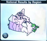 Canada Everybody Votes
