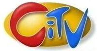 CITV 90s logo