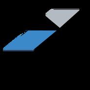 Channel Ten logo (1988-1989)