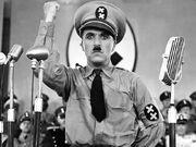 Dictator charlie3