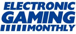 EGM logo 5th revision