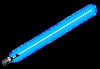 Lightsaber blue.png