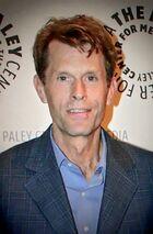 Kevin Conroy SBA