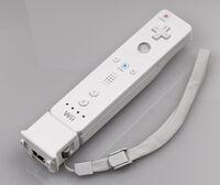 Wiimote-with-Motionplus-Attach.jpg