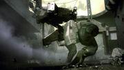 Metal Gear Gekko