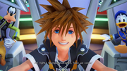 2.9 - The First Volume 01 KH0.2