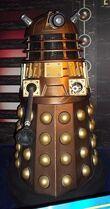 Dalek (10634451635)