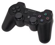 PlayStation3-DualShock3
